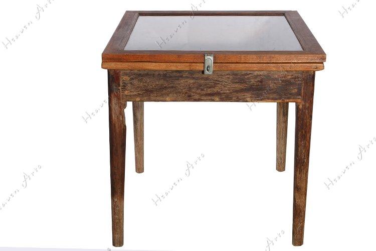 桌子纹理平面素材